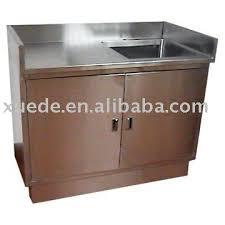 3d model kitchen cupboard sink enchanting kitchen sink cupboards