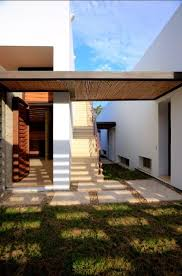 outdoor staircase design 15 natural and beautiful outdoor staircases rilane