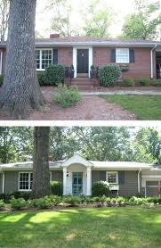 100 texas home plans luxury house plan s3338r texas house