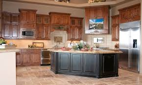 cabinet kitchen island cabinets altitudinarian best time to buy