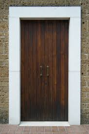 Barn Door For Sale by Old Interior Doors Gallery Glass Door Interior Doors U0026 Patio Doors