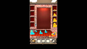 how to solve level 15 on 100 doors and rooms horror escape 100 doors floors escape level 15 walkthrough youtube