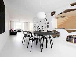 creative home interiors creative apartment and home interior design minimalist
