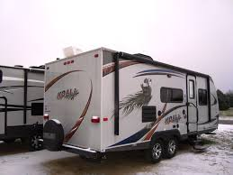 Travel Trailers Rent Houston Tx Rentals Rv Motorhome And Travel Trailer Rentals In Florida