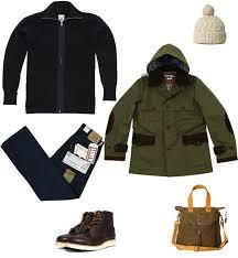 black friday levis levis vintage clothing fashionstealer part 3