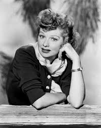 lucille ball and gary morton married 1961 u20131989 her death