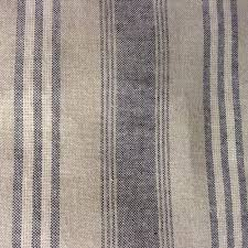 Curtain Fabric Ireland French Linen Fabric Ebay