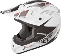 motocross bike helmets 2015 fly racing kinetic impulse motocross dirtbike mx atv dot
