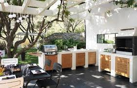 jardin de cuisine cuisine et jardin