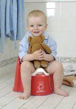 Babybjorn Potty Chair Reviews Baby Toddler Reviews By Bizziebaby