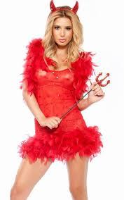 Halloween Costumes Devil Woman Cheap Devil Costumes Aliexpress Alibaba Group