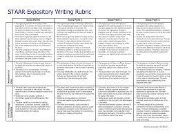 sample of writing essay doc12751650 sample expository essay expository essay expository how to write an expository paper traits of writing examples of expository writing essays