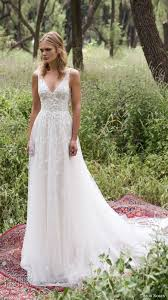 a line wedding dresses trubridal wedding limor 2017 wedding dresses birds