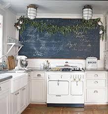 Shabby Chic Kitchen Wallpaper by 33 Shabby Chic Kitchen Ideas The Shabby Chic Guru