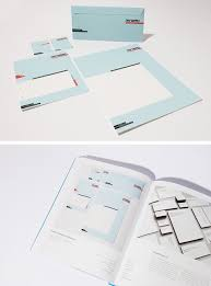 corporate design corporate identity 151 best amazing corporate identity package images on