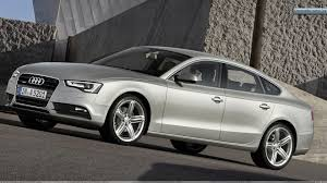 100 reviews audi a5 2012 sportback on margojoyo com