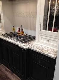home design show las vegas kitchen kitchen and bath show las vegas home design planning