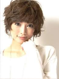 asian wavy hairstyles medium hairstyles asian women medium