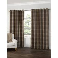 Green And Brown Curtains Curtain Green Curtains Target Olive Green Drapes And Brown