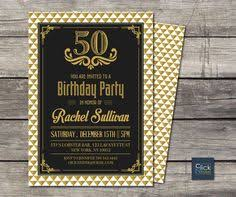 funny 50th golf birthday invitations golf theme 50th birthday
