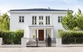Immobilien Net Home