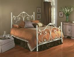 Wood And Wrought Iron Headboards 138 Best Bedrooms And Headboards Images On Pinterest Ideas For