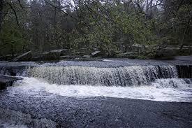 Rhode Island waterfalls images Stepstone falls rhode island jpg