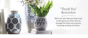 Wedding Registry Pottery Barn Registry Top Reasons To Create A Registry Pottery Barn