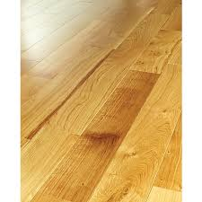 Cheap Solid Wood Flooring Wood Flooring Oak Bamboo Solid Wood Flooring Wickes Co Uk