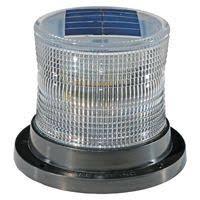 Solar Dock Lighting by Railing Mount Dock Lights Solar Dock Lights Lake Lite Solar