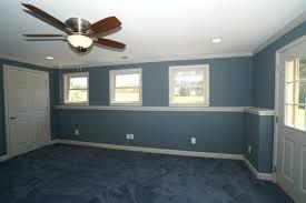 Finishing Basement Walls Ideas 58 Cheap Wall Covering For Basement 17 Best Ideas About