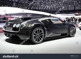concept bugatti veyron bugatti veyron yapımı türkçe bugatti veyron nas l yap ld youtube