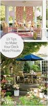 backyards chic private backyard ideas backyard ideas private