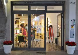 the home design store a visit to details design store design milk
