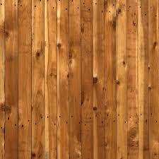 pine wood wall beautiful retina wallpapers