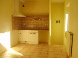 chambre notaires 49 vente maison 4 pièces chateau gontier 145 000 maison à
