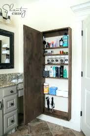 bathroom cabinet storage ideas stylish bathroom furniture with bathroom wall storage bathroom wall