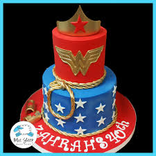 Halloween Birthday Cakes Pictures by Birthday Cakes Images Wonder Woman Birthday Cake Walmart Wonder