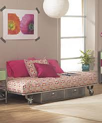 Pottery Barn Teen Couch Pb Teen Locker Bed Plus Under Bed Storage Decor Look Alikes
