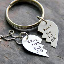 Best Personalized Gifts Best Personalized Gifts For Men Valentines Products On Wanelo
