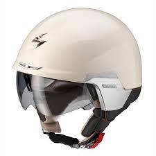 scorpion motocross helmets scorpion helmets free uk shipping u0026 free uk returns