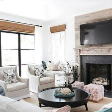 livingroom accent chairs gray curved living room accent chairs design ideas
