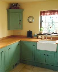 Antique Green Kitchen Cabinets 98 Best Galley Kitchen Images On Pinterest Galley Kitchens