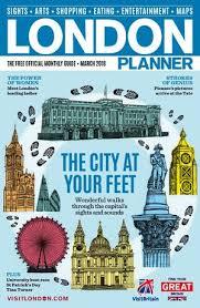 100 waddesdon manor floor plan tnm floor plan jpg calaméo london planner march 2018