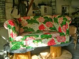 canapé anglais tissu fleuri canapé tissu fleuri anglais photos canap anglais tissu fleuri