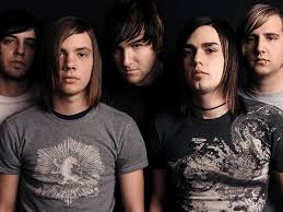 the jumpsuit apparatus don t you it the jumpsuit apparatus on amazon