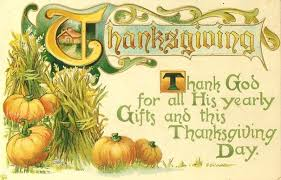 happy thanksgiving cards free design and templates