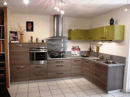 magasins cuisine marchand de cuisine equipee best of creil cuisines ixina cuisine