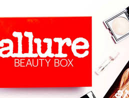 allure best leave in conditioner june 2015 allure beauty box life by nadine lynn