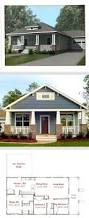House Plans With Attached Garage Ranch Style House Plans Hip Roof Youtube Unbelievable Styles